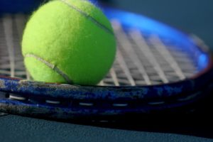 Tennis player banned over match fixing