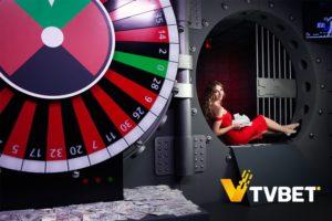 tvbet sports betting audience