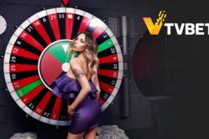 tvbet live games market