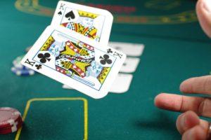 "Virginia governor ""open"" to casino legalisation"