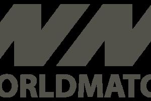 worldmatch tain