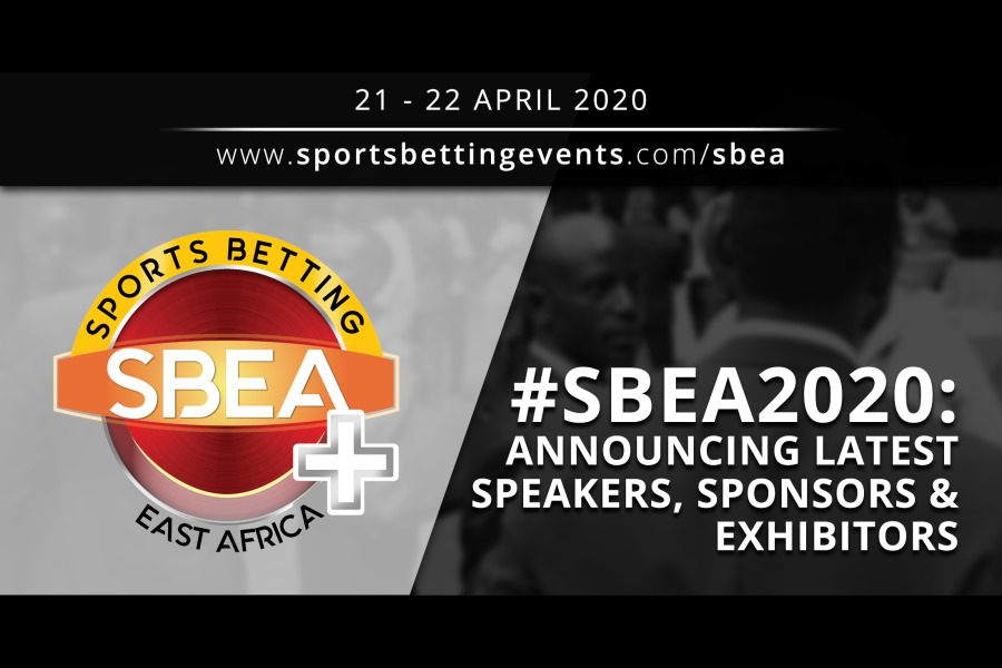 Sports betting south africa legal brief off day sports betting