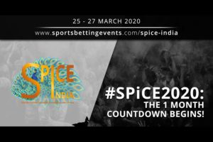 SPiCE India 2020 reveals award nominees