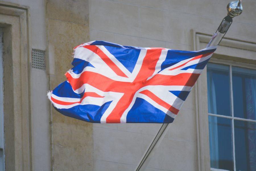 UK changes DCMS leadership