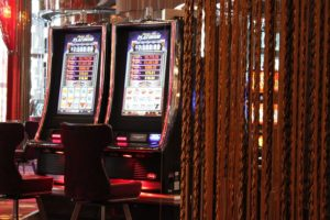 State minister rejects new casino in India