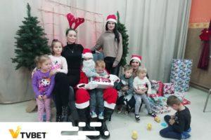 tvbet wroclaw children