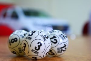 Mississippi Lottery generates US$16M revenue