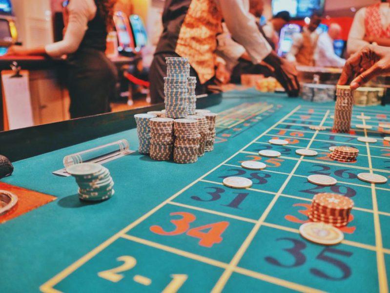 Northwest Indiana casinos see revenue increase