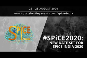 SPiCE India announces new date