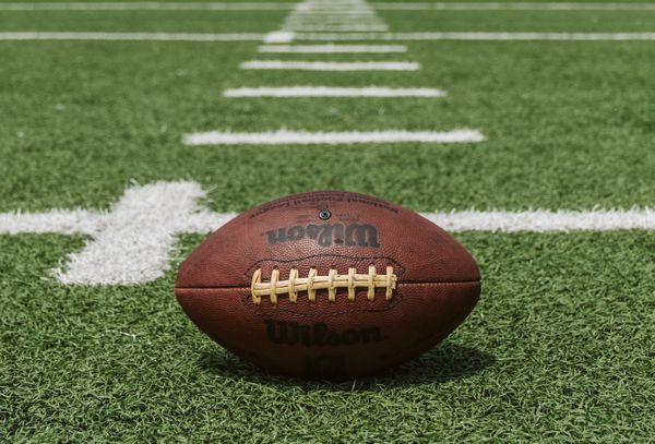 Maryland passes sports betting bill
