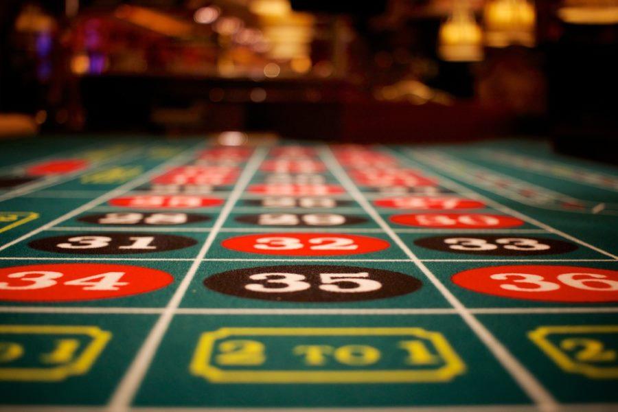 South Shore chamber endorses new Massachusetts casino