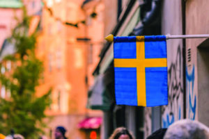 The Swedish Gaming Authority warned Enlabs, a company that has been awarded with a licence to operate betting but did not started activities.