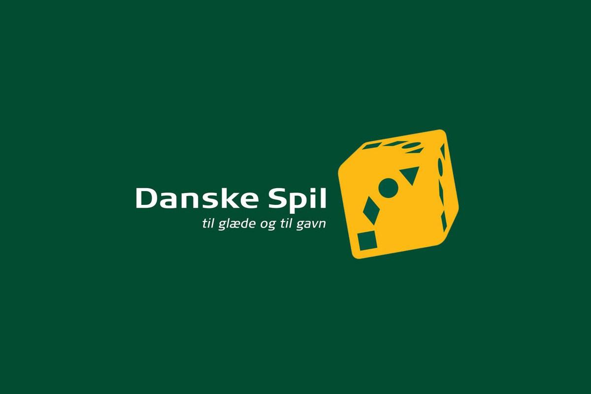 Danske Spil lottery growth