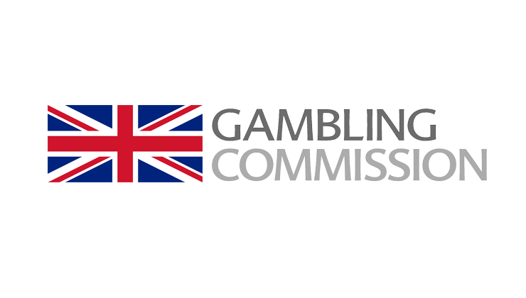 Gambling Commission failings at PTES
