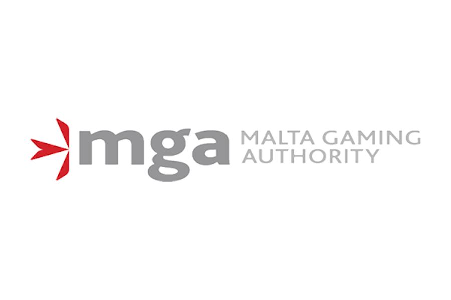 MGA suspicious gambling requirements