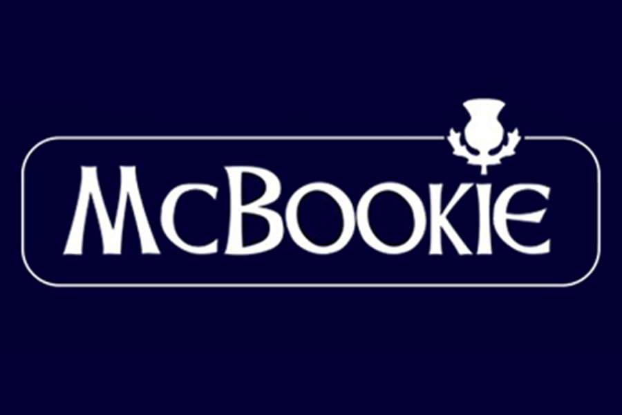 Scottish bookmaker bought