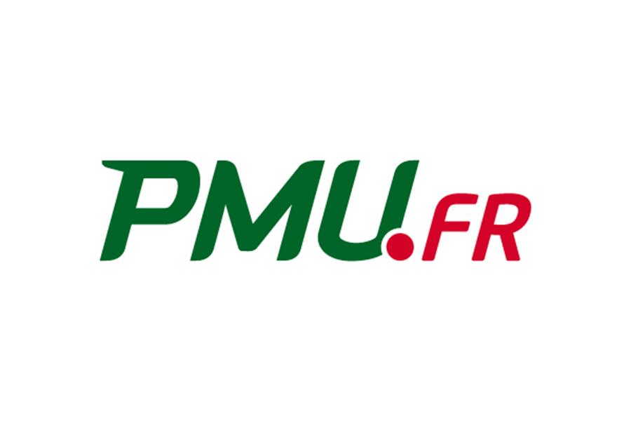 PMU president resigns