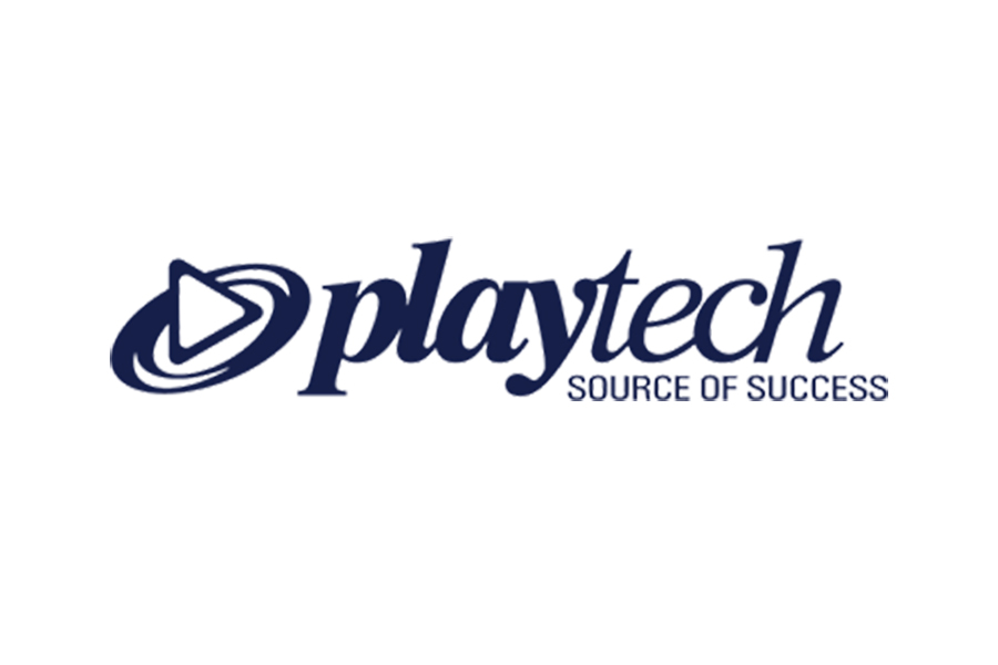 Playtech historic failings