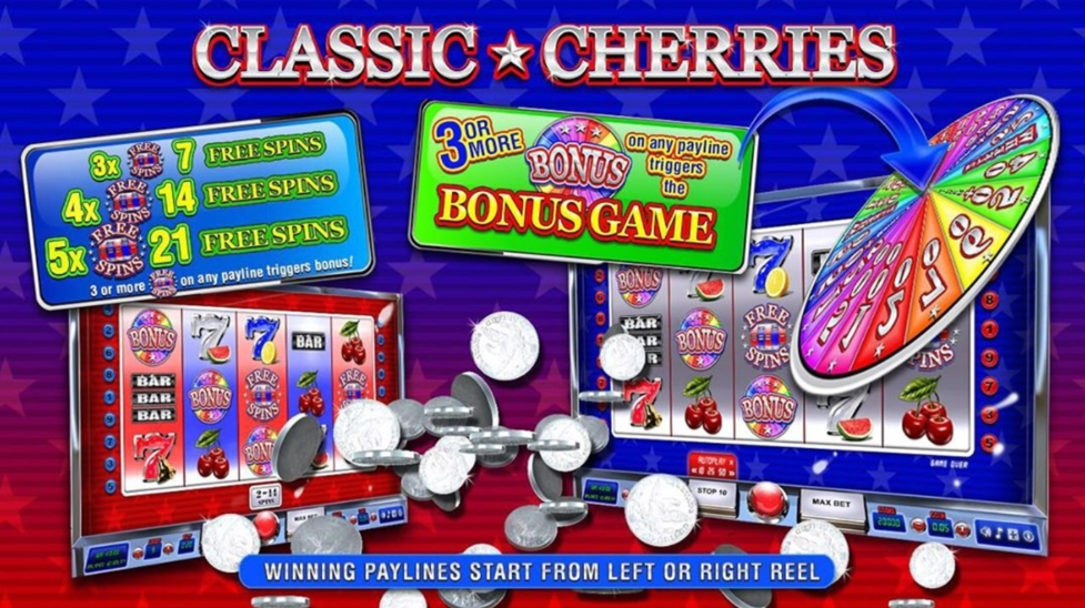 WeAreCasino and Silver Lining Studios launches new game