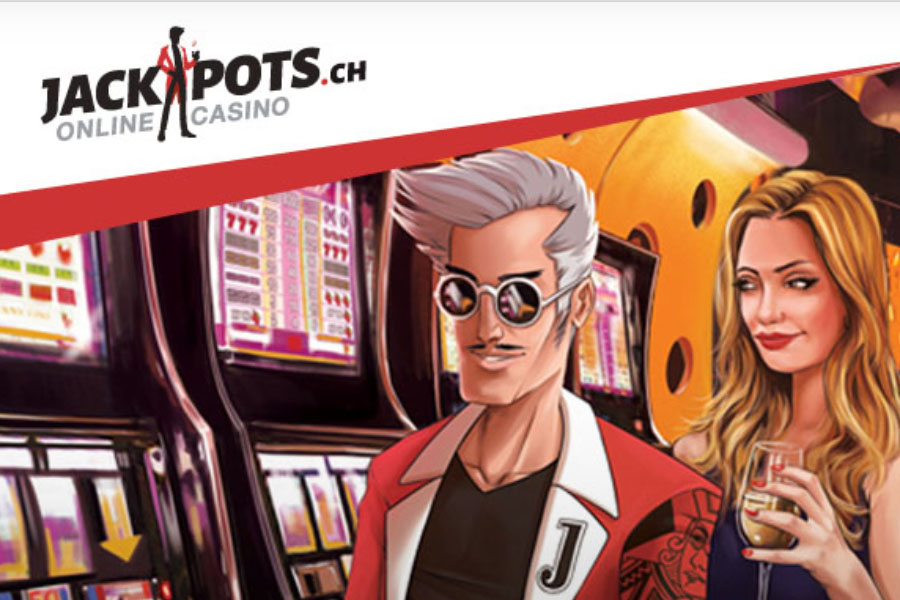 Swiss casino igaming promise