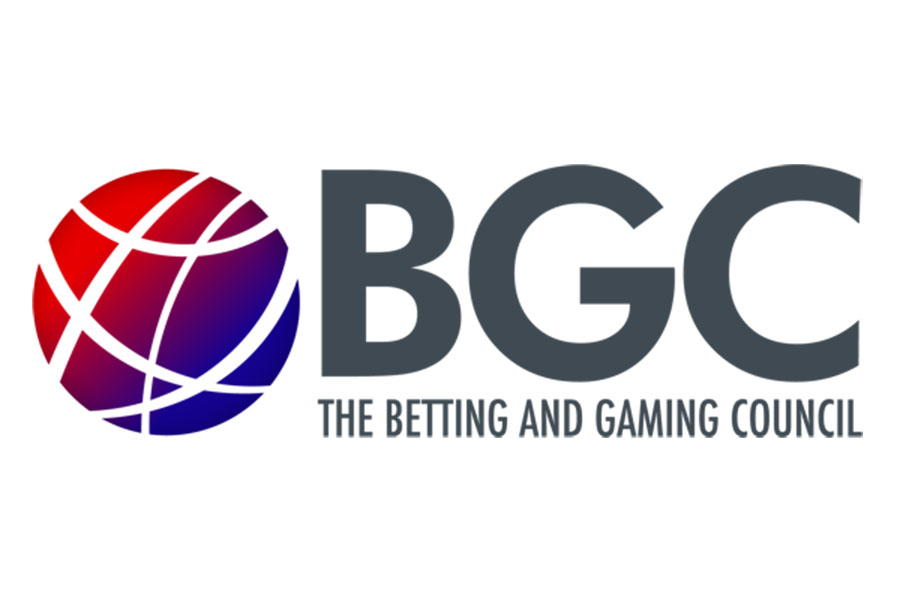 UKGC gaming sector support