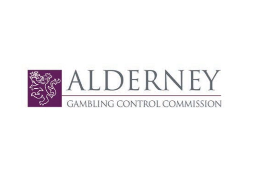 Alderney gaming fall