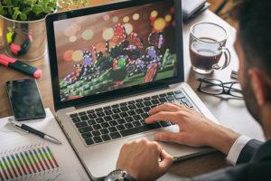 best-online-casinos-california