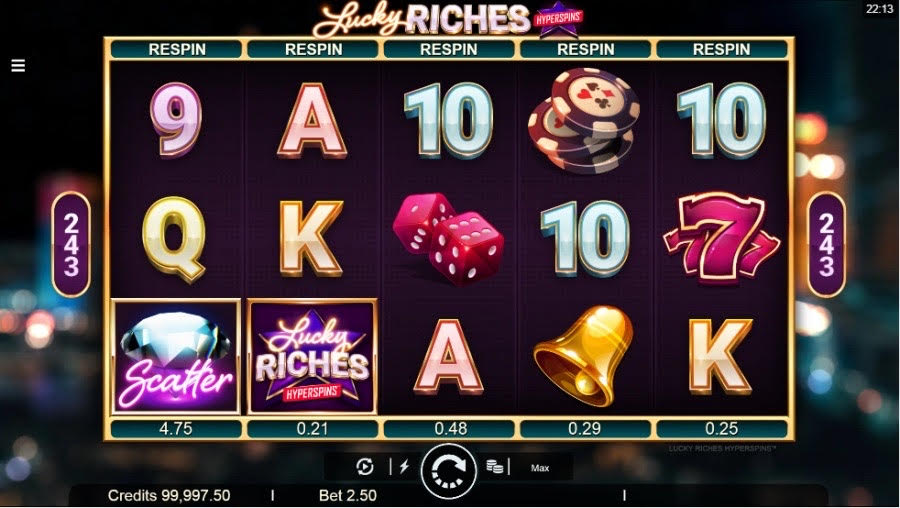 Online casinos that have success in Canada
