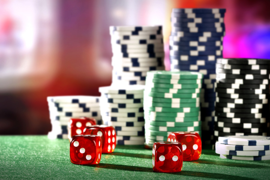 privatise Westspiel casinos