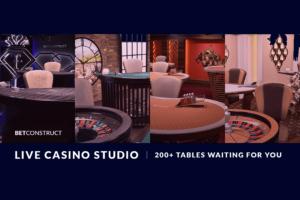 BetConstruct-pushes-live-casino-segment