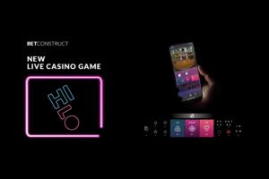 betconstruct-expands-its-live-casino-portfolio