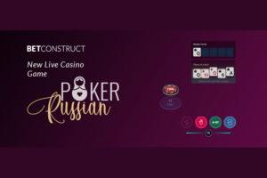 betconstruct-launches-russian-poker