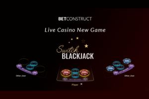 betconstruct-switches-up-live-blackjack