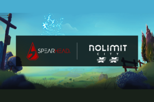 nolimit-city-partners-with-spearhead-studios