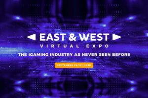betconstruct-announces-east-west-virtual-expo