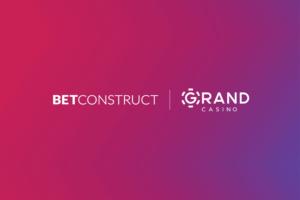 betconstruct-backs-grandcasino