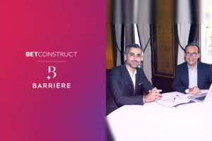 betconstruct-partners-with-barriere