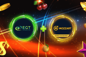 egt-interactive-grows-in-north-macedonia