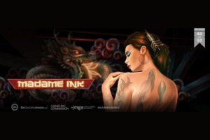 playn-go-introduces-madame-ink-slot