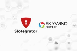 slotegrator-skywind-tie-up-partnership