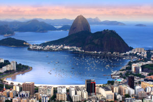 Details-of-the-Río-de-Janeiro-lottery-public-hearing-are-revealed