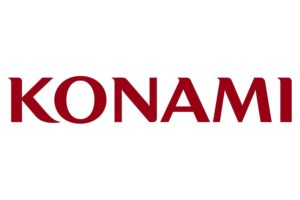 Konami Gaming launches Slot personality test