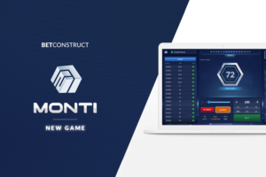 BetConstruct continues the line of prediction games with Monti