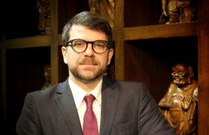 Portuguese Gaming - Legal framework, trends, opportunities and updates