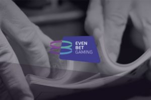 EvenBet-Gaming-adds-poker-tournament-to-SPiCE-India-Virtual-Event