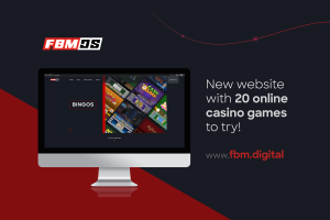 FBM Digital Systems launches a new website