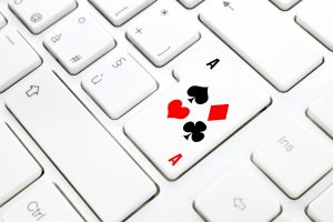 Facebook is being sued amid accusations of illegal internet gambling