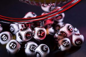 Minister proposes ban on lottery betting in Ireland