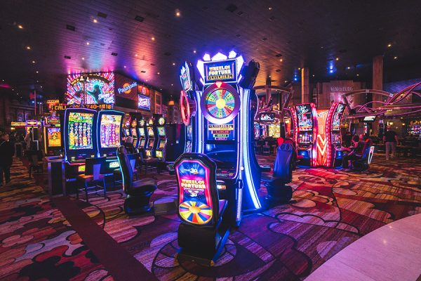 RFP process for a Chicago casino license begins