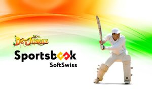 SoftSwiss Sportsbook launches its new project with Betjungle